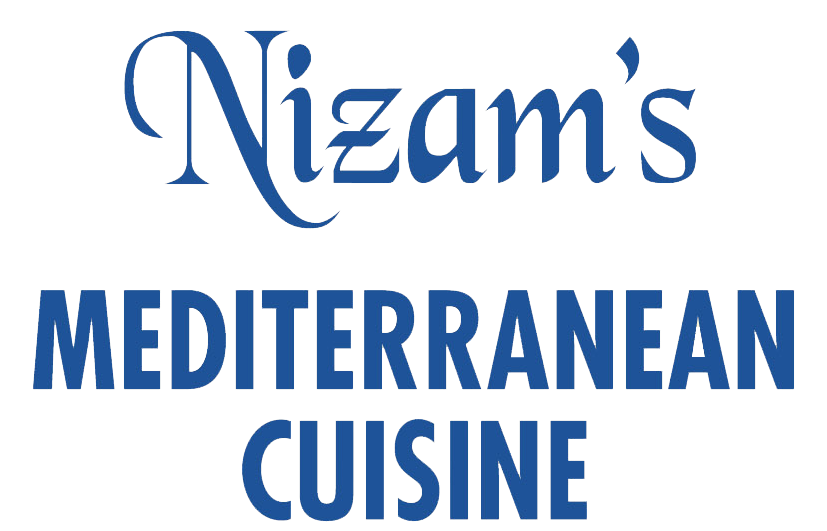 The Nizam's Mediterranean Cuisine – Egg Harbor Township, NJ – Halal Certified